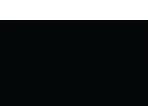 benostan-logo